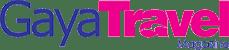 Gaya Travel Magazine