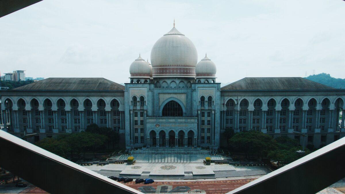 7 Things to Experience in Putrajaya