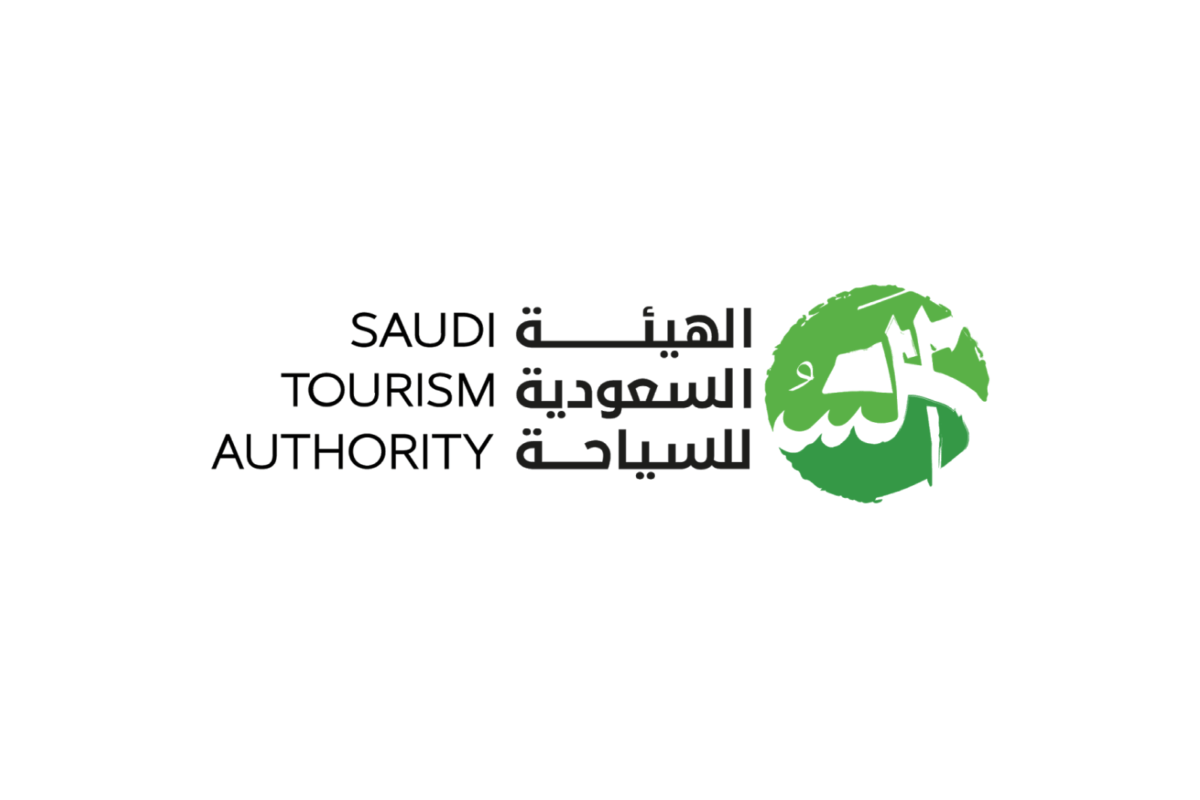 Saudi Tourism Authority Opened a Commercial Office in Malaysia Covering the Southeast Asia Region