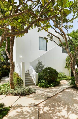 The Canopy Villa of The Standard, Hua Hin