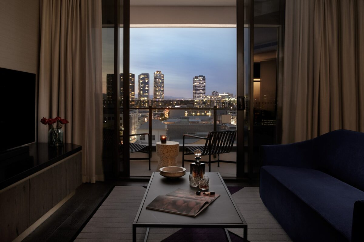 IHG Hotels & Resorts Launches Vignette Collection™