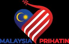 LOGO-MALAYSIA-PRIHATIN